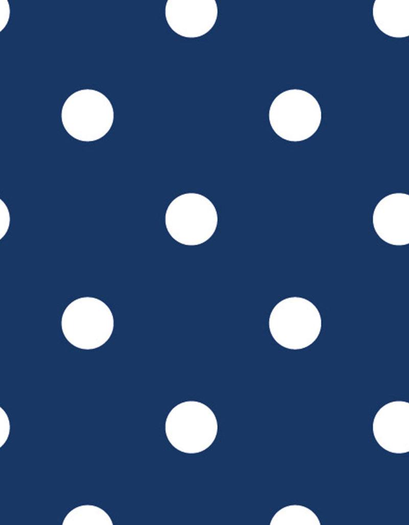JOE.20-20 pois blu joelury summer collection 2020