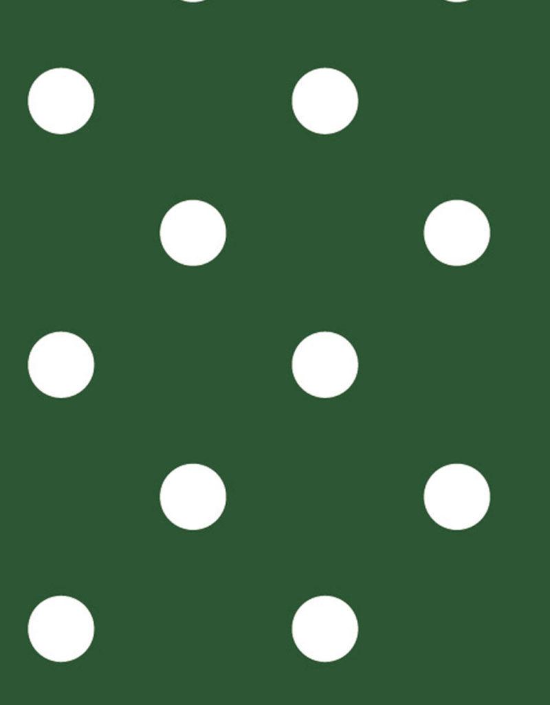 JOE.20-20 pois verde joelury summer collection 2020